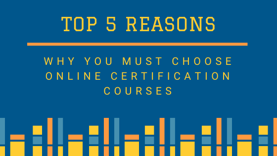top-5-reasons-why-you-must-choose-online-certification-courses-online-training-master
