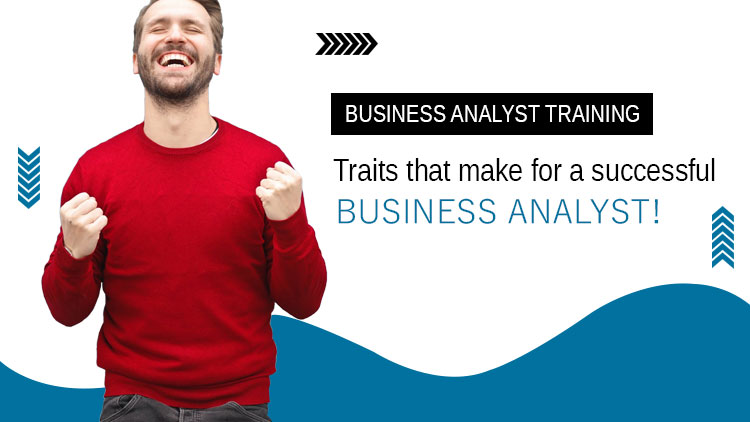 Business-Analyst-Training